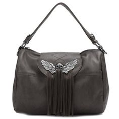 Biyibi Handbag-12040730-brown $32.00 on Ozsale.com.au