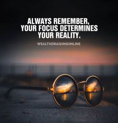 Positive Quotes : Always remember your focus determines your reality. - Hall Of Quotes Positive Quotes, Motivational Quotes, Inspirational Quotes, Best Quotes, Love Quotes, Apj Quotes, Girly Quotes, Qoutes, Always Remember You