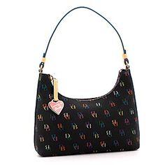 Dooney   Bourke. Michelle Kiel Dominguez · Handbags · Beautiful Ladies  Handbag ... 3589cec1c1c01