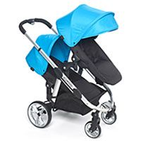 #iCandy Apple 2 Pear #pushchair