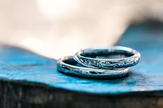 Eheringe, die aktuellen Schmuckstücke der Designer | Hochzeitsblog marryMAG| Der…