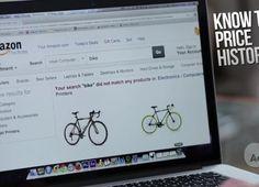 Never Overpay on Amazon Again - DailyFinance Savings Experiment