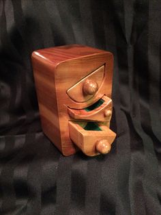 Wood Crafts, Wood Turning, Woodworking Crafts, Woodwork