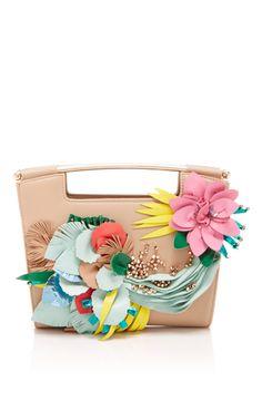 prada wallet green - Handbags/Purses on Pinterest | Satchel Bag, Beaded Bags and Dooney ...