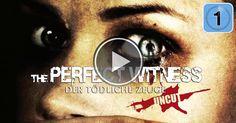 """The Perfect Witness – Der tödliche Zeuge (2007). Außergewöhnlicher Thriller in dem ein Fotograf faszinierende Einblicke in die Welt eines Serienkillers gewinnt – mit Wes Bentley (""""Die Tribute von Panem – The Hunger Games"""", """"American Beauty"""")! Jetzt kostenlos auf Netzkino ansehen - http://www.netzkino.de/#!/search/the-perfect-witness-der-todliche-zeuge   Netzkino.de #Netzkino #GratisFilm #GanzerFilm"""