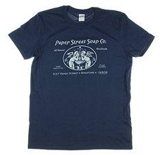 Fight Club Paper Street Soap Co. Men's T-shirt http://www.beststreetstyle.com/fight-club-paper-street-soap-co-mens-t-shirt-2/ #fashion   Fight Club Paper Street Soap Co. Men's T-shirt Fight Club Paper Street Soap Co. Men's T-shirt
