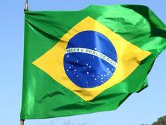 Quem são os profissionais mais raros no Brasil (e por quê) - EXAME.com