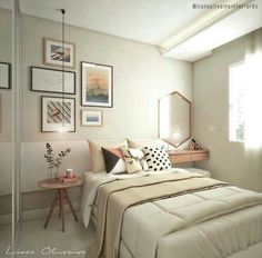 Guide To Discount Bedroom Furniture. Bedroom furnishings encompasses providing products such as chest of drawers, daybeds, fashion jewelry chests, headboards, highboys and night stands. Home Bedroom, Bedroom Interior, Minimalist Bedroom, Bedroom Design, Luxurious Bedrooms, Discount Bedroom Furniture, Bedroom Decor, Home Decor, Apartment Decor