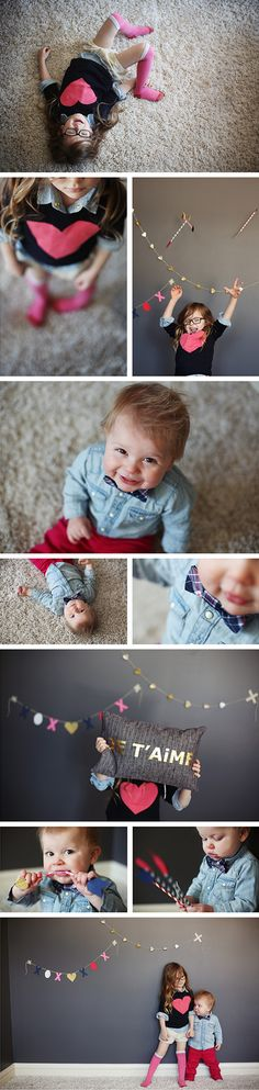 these kids are freakin cute (and so well dressed!)
