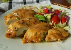 Good Food, Food And Drink, Menu, Treats, Chicken, Cooking, Recipes, Party, Menu Board Design