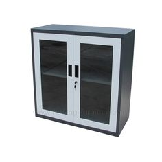 small file cabinet with glass door supplied by are suitable for - Small File Cabinet