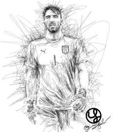 JuventusFC on
