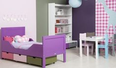 Bopita: muebles para niños.