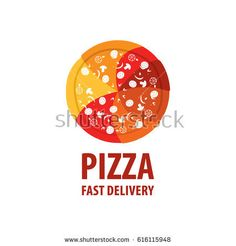 stock-vector-vector-pizza-logo-616115948.jpg (450×470)