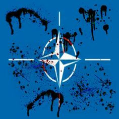 Don't Believe NATO #Hype: Alternatives To #War, Economic #CrisesExist