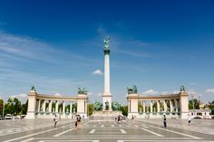 © VIENNA SIGHTSEEING TOURS / Bernhard Luck