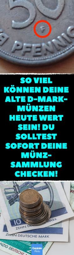 640 best ,MÜNZEN, images on Pinterest | Coins, Silver coins and ...