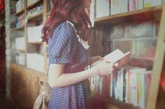 those books