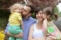 Lindsay Bump #3! – Maternity and Family Photography, Ho Ho Kus NJ » Stacey Ilyse Photography