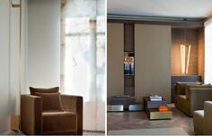 So-An Architects / Isabelle Stanislas & Leiko Oshima, France.