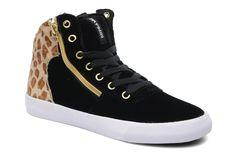 best sneakers 9c37d d9856 Cuttler A-Morir W by Supra. ¡Envío GRATIS