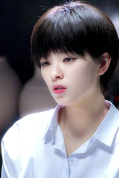 Twice Jeongyeon What Is Love Suwon, Nayeon, Extended Play, Twice What Is Love, Spirit Fanfic, Twice Jungyeon, Corte Y Color, Dahyun, Most Beautiful Faces