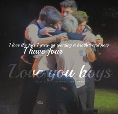 One Direction Lyrics Quotes! This one is so cute!