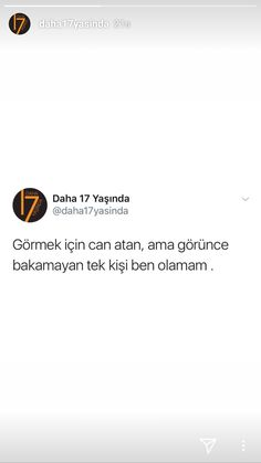Aynı ben Im Depressed, Profile Pictures Instagram, Bad Life, Dont You Know, I Am Sad, My Philosophy, English Quotes, Meaningful Words, Book Quotes