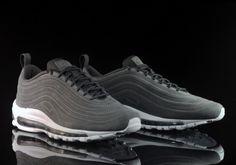 Nike Air Max 97 VT Midnight Fog