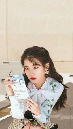 Korean Star, Korean Girl, Asian Girl, Korean Actresses, Korean Actors, Korean Beauty, Asian Beauty, Iu Moon Lovers, K Pop