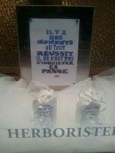 #herboristerie #herboriste #placedeclichy #HowtoBeHappy