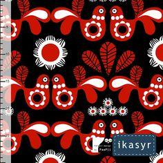 Little Bird by Ikasyr