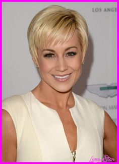 Short haircut women pixie - http://livesstar.com/short-haircut-women-pixie.html