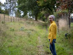 Ravelry: Peerie Flooers pattern by Kate Davies Designs Fair Isle Knitting Patterns, Ravelry, Hipster, Design, Style, Swag, Hipsters, Hipster Outfits