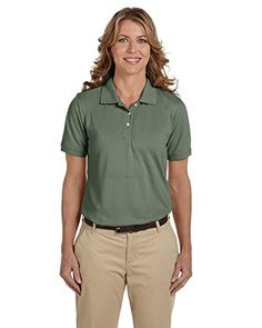8d06b89f 45 Best Tops and Tees: Polos images | Ice pops, Polo shirts, Company ...