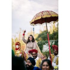 This Bride Entered Her Wedding On A Horse With A Proper Groom-Style Baraat! Plan Your Wedding, Wedding Tips, Wedding Blog, Wedding Planner, Wedding Outfits, Wedding Groom, Wedding Photography Packages, Indian Wedding Photography, Photography Ideas