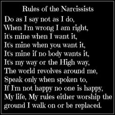 Why is it so hard to leave an abusive relationship with a narcissist? Narcissistic People, Narcissistic Mother, Narcissistic Behavior, Narcissistic Abuse Recovery, Narcissistic Sociopath, Narcissistic Personality Disorder, Narcissistic Characteristics, Somatic Narcissist, Frases