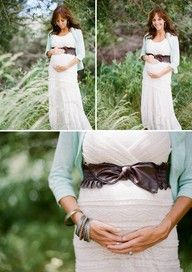 what to wear for maternity - Google Search