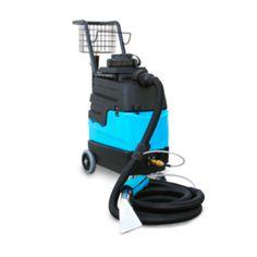 Pet Supplies Fish & Aquariums Purposeful Vac Pro Automatic Vacuum Cleaner Extractor
