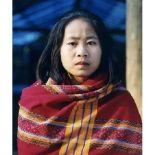 Chan Chao Burma, Something Went Wrong