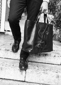 My wishlist on Pinterest | Loafers For Men, Yves Saint Laurent and ...
