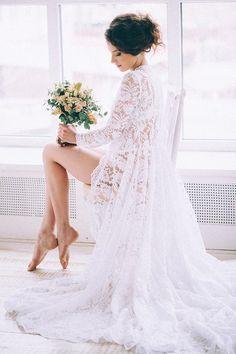 утро невесты - Поиск в Google