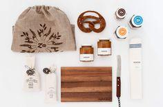 Zoettl - Authentisches Handelswarenkonzept | Marken- und Design-Agentur Zeichen & Wunder | Corporate Design CD | Corporate Identity CI | Messe Retail PoS