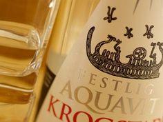 Spirit of Scandinavia: Why is aquavit so underrated?