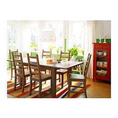KAUSTBY Chaise - IKEA
