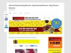Oriental Rug Cleaning Miramar, Rug Cleaning Miramar, Rug Cleaners Miramar