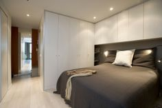 Bedroom #design