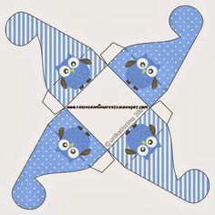 blue-owl-free-printable-kit-028.jpg (1600×1600)