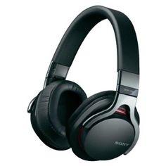 jbl koptelefoon. jbl kondigt synchros e-serie headphones aan   hardware.info nederland - want! pinterest jbl koptelefoon