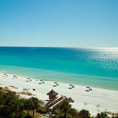 Destin, Ft. Walton Beach & Okaloosa Island | Florida's Emerald Coast
